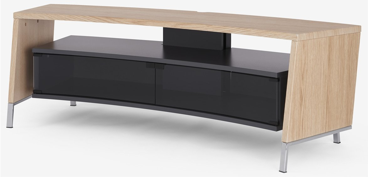 off the wall crv 1500 lw tv stands. Black Bedroom Furniture Sets. Home Design Ideas