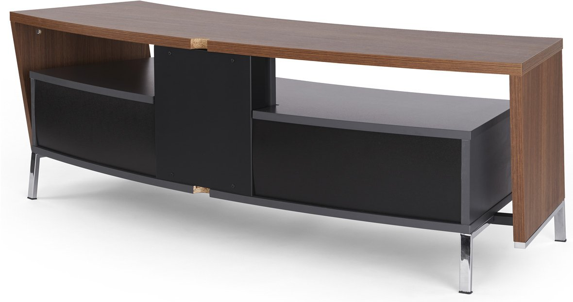 off the wall crv 1500 dw tv stands. Black Bedroom Furniture Sets. Home Design Ideas