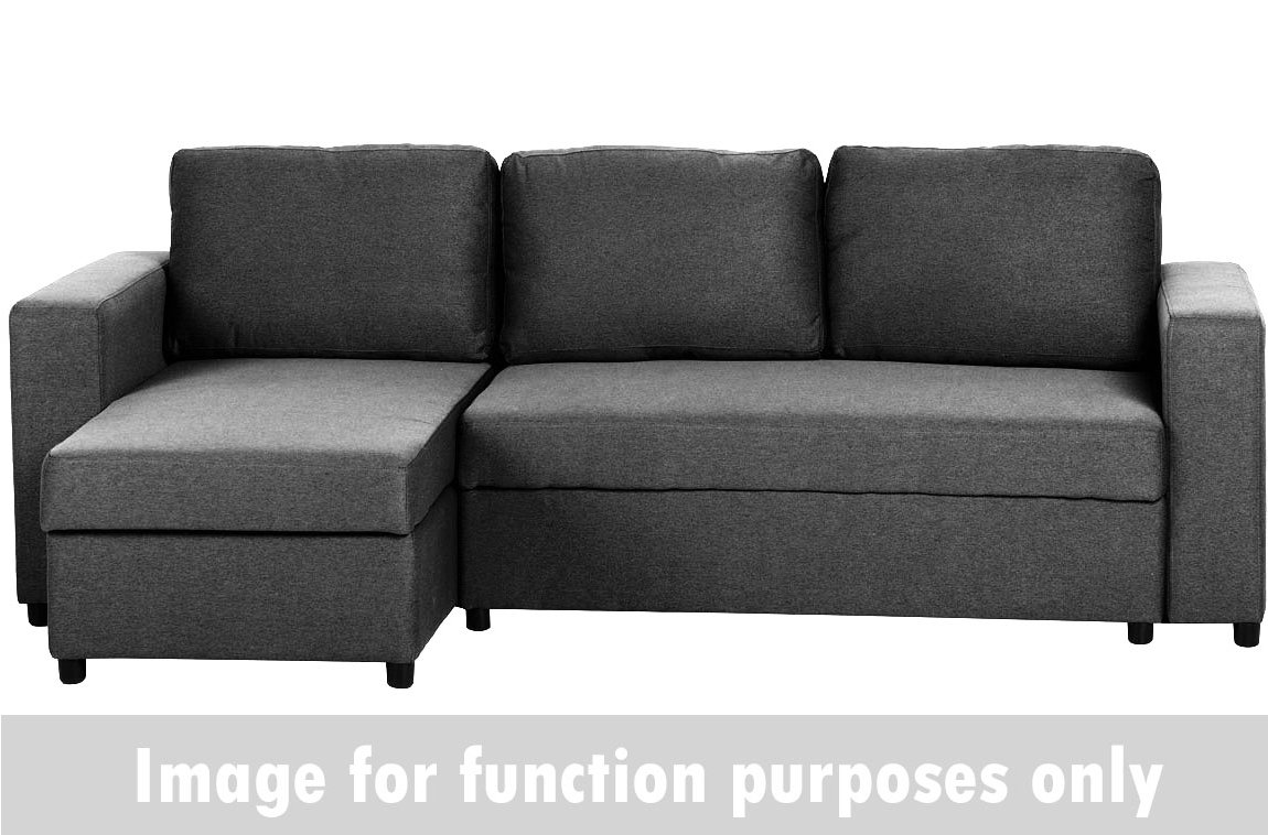 Valufurniture 300 308 017 Chairs And Sofas