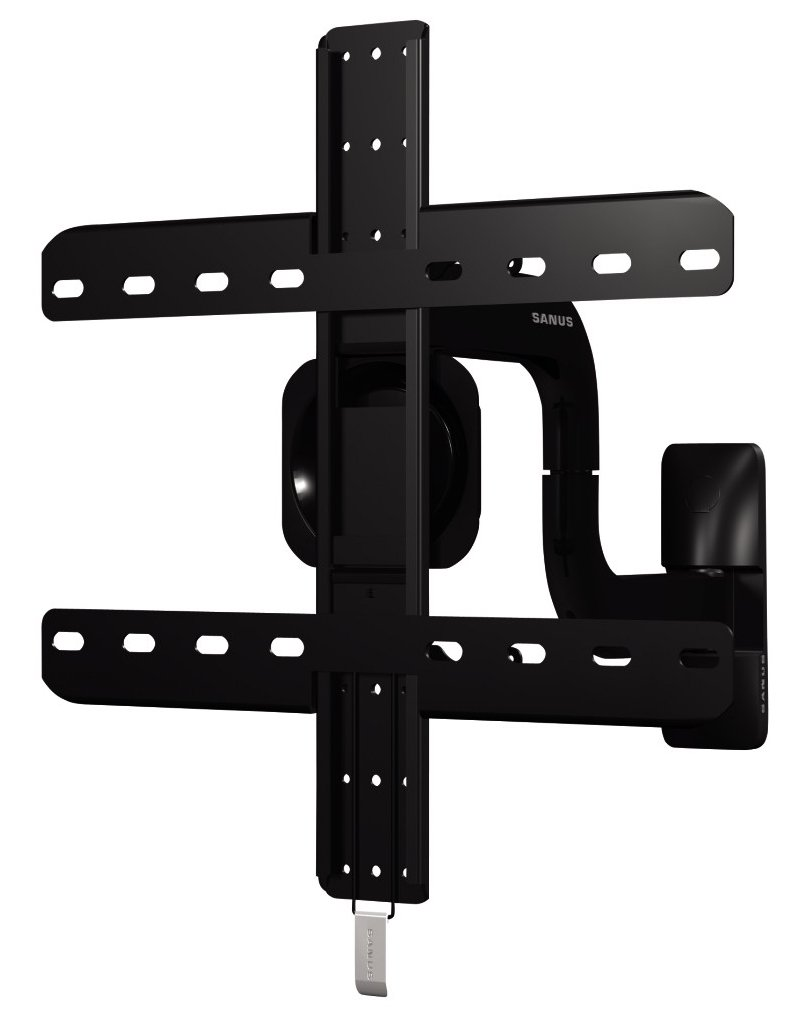 sanus 00118692 tv wall brackets