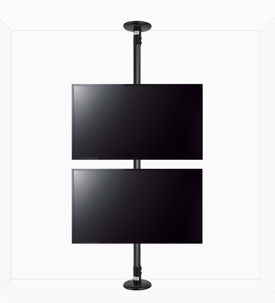 tv pole mount floor to ceiling singapore – hbm blog