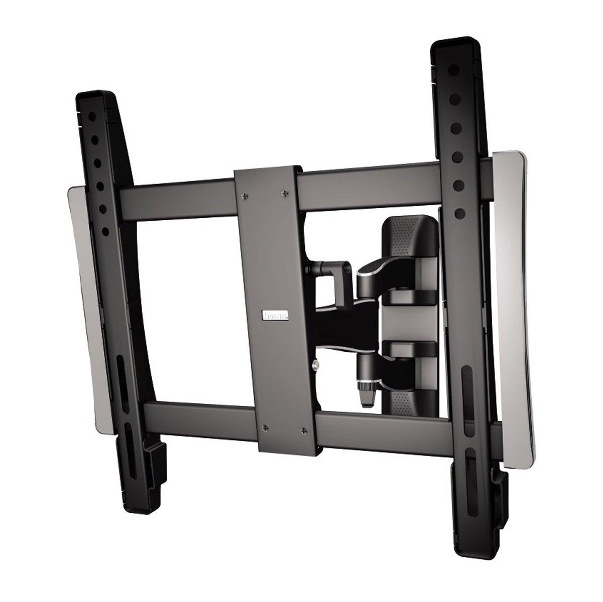 Hama Products 00118056 Tv Wall Brackets