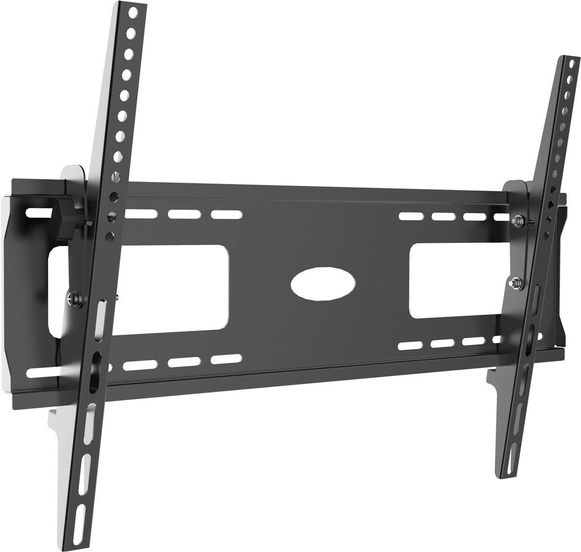 Stealth Mounts Tilting Tv Bracket For Up To 70 Tvs Main Image