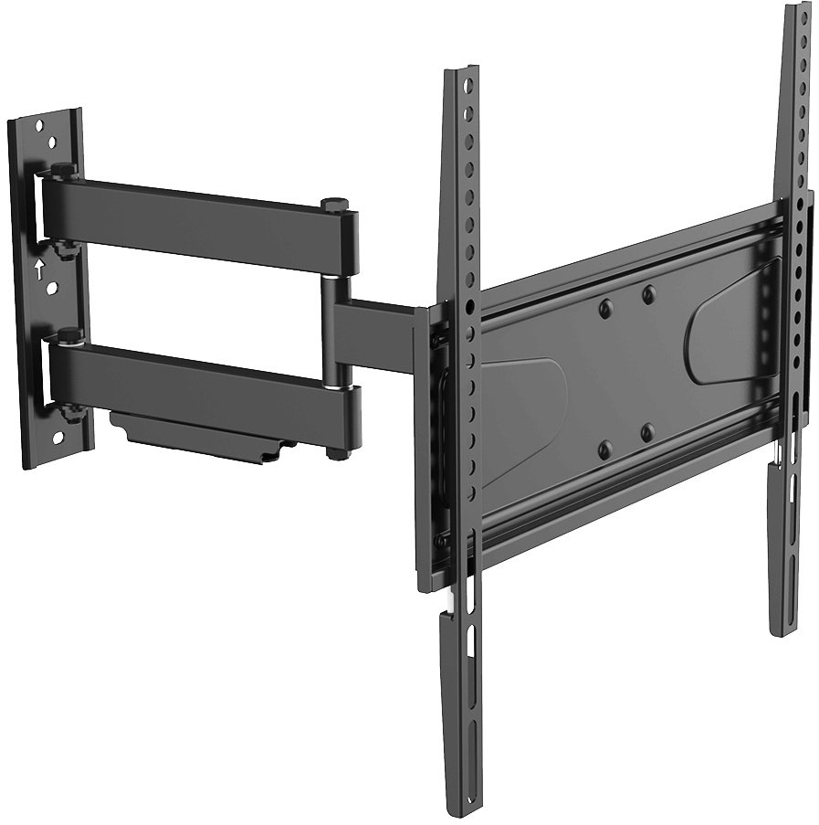 55 Led Tv Wall Mount