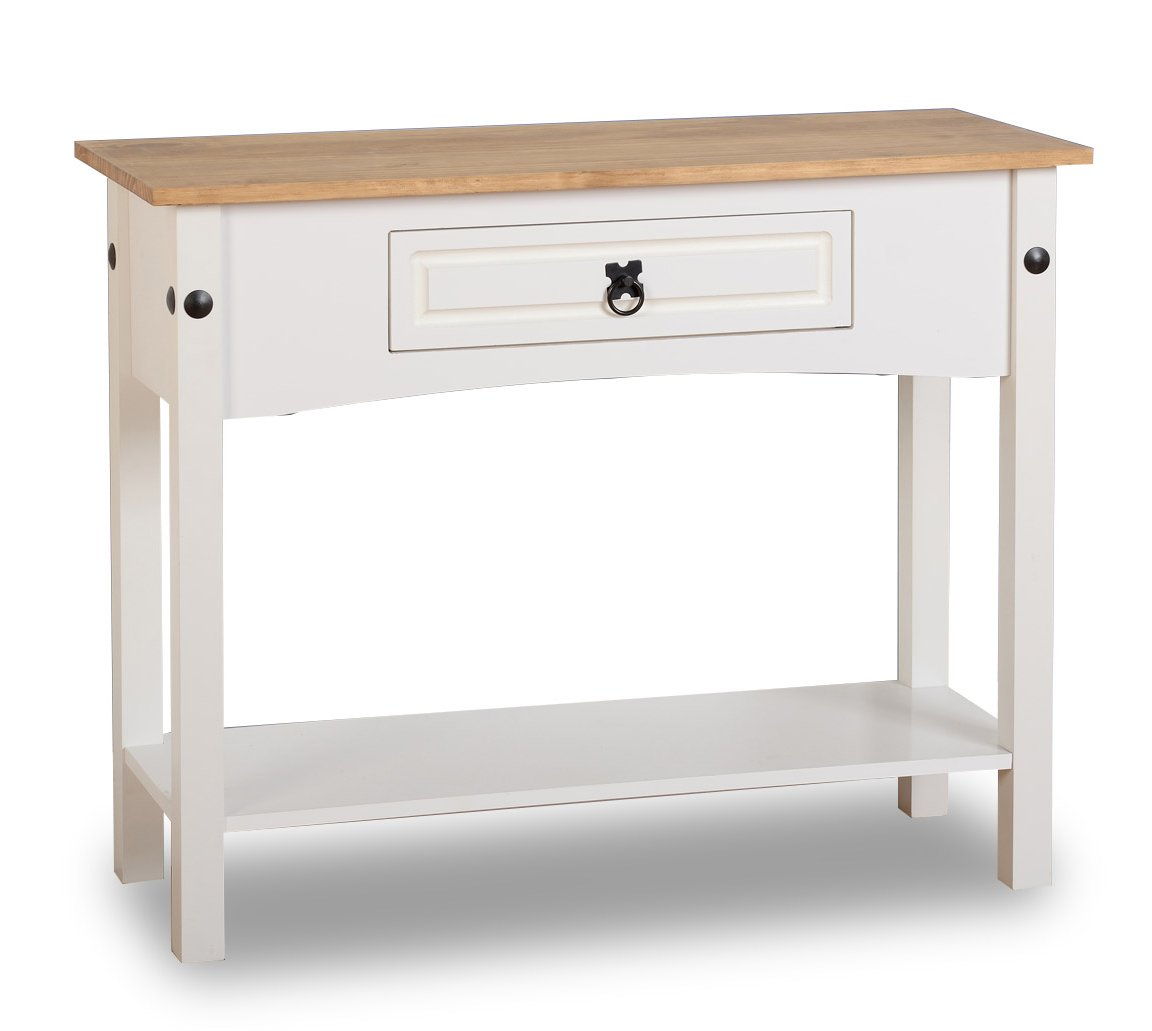 Valufurniture 300 304 010 Console Tables