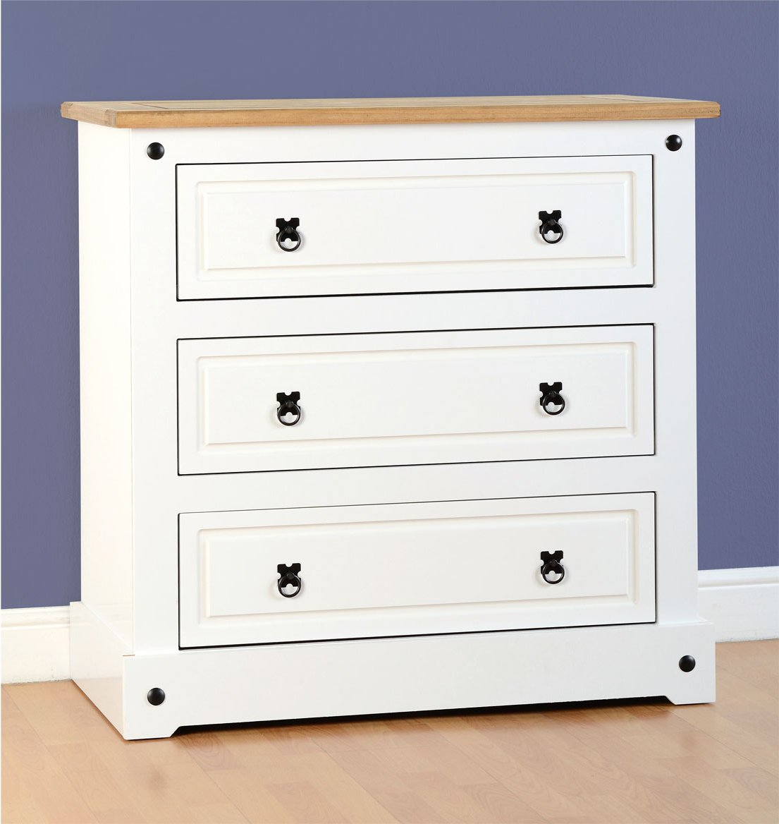 Valufurniture 100 102 061 Chests Of Drawers