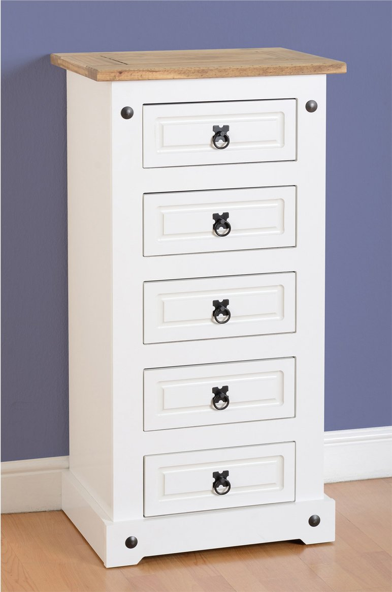 Valufurniture 100 102 065 Chests Of Drawers