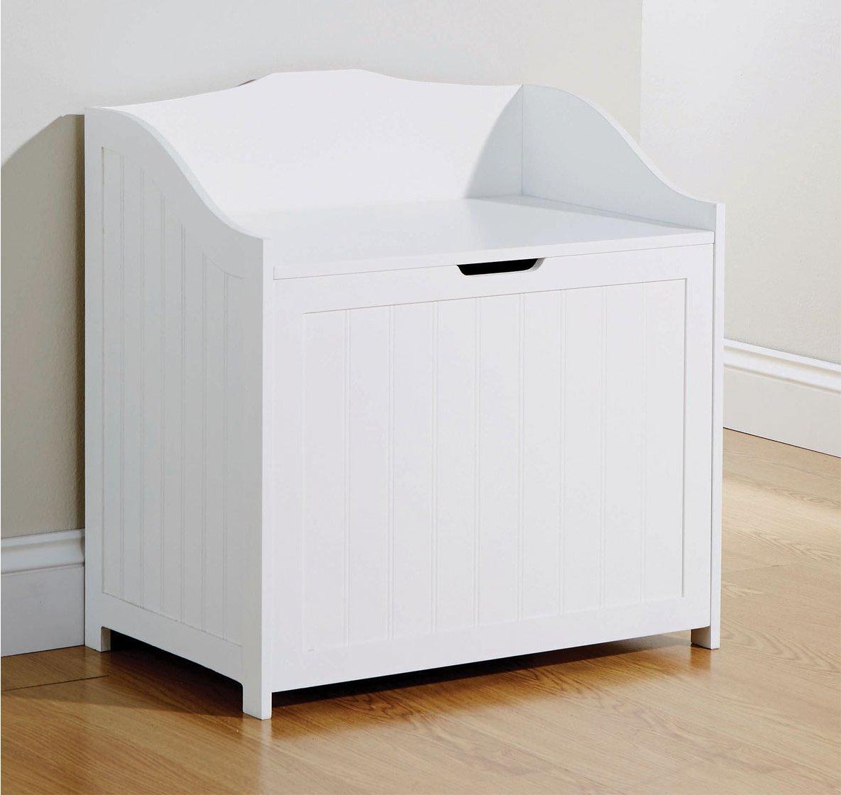 Valufurniture 57019 Cabinets