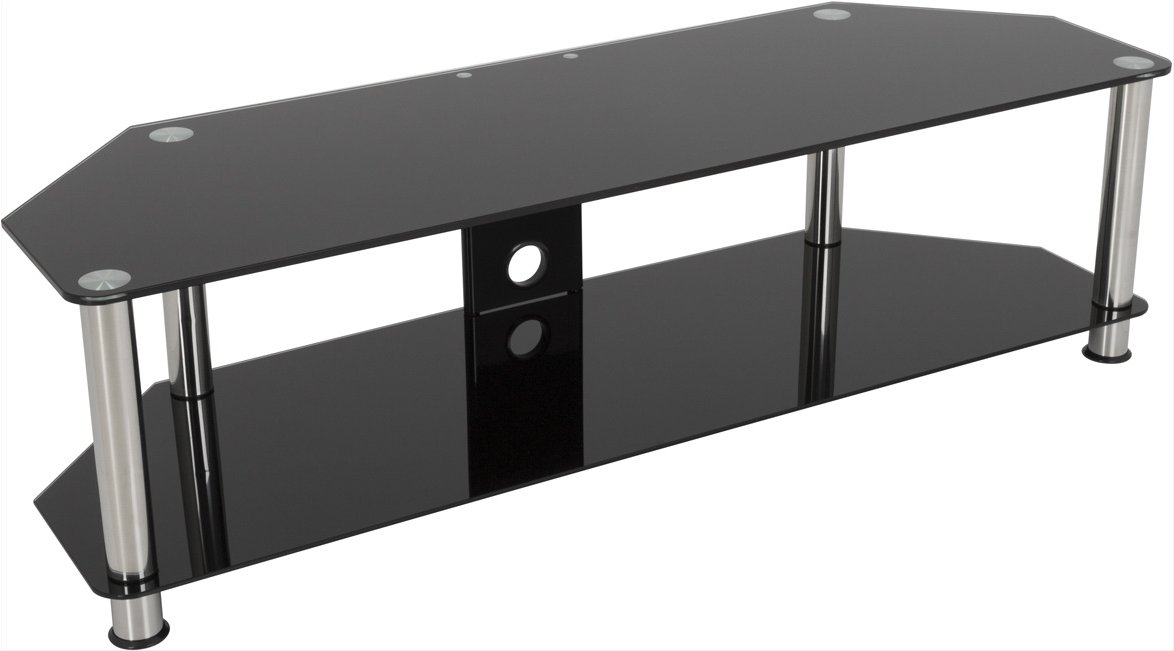 Avf Sdc1400cm Tv Stands