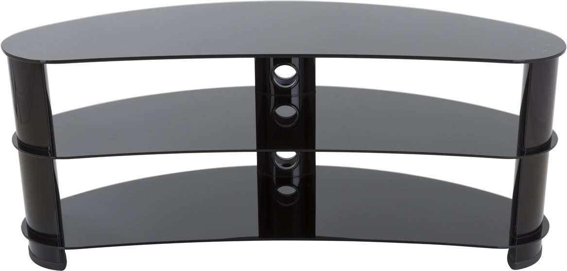 Avf fs1200curbb tv stands for Cheap tv stand alternatives