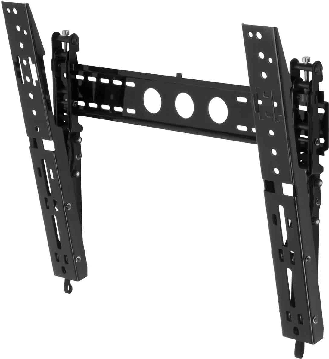 Avf Zl4601k Tv Wall Brackets
