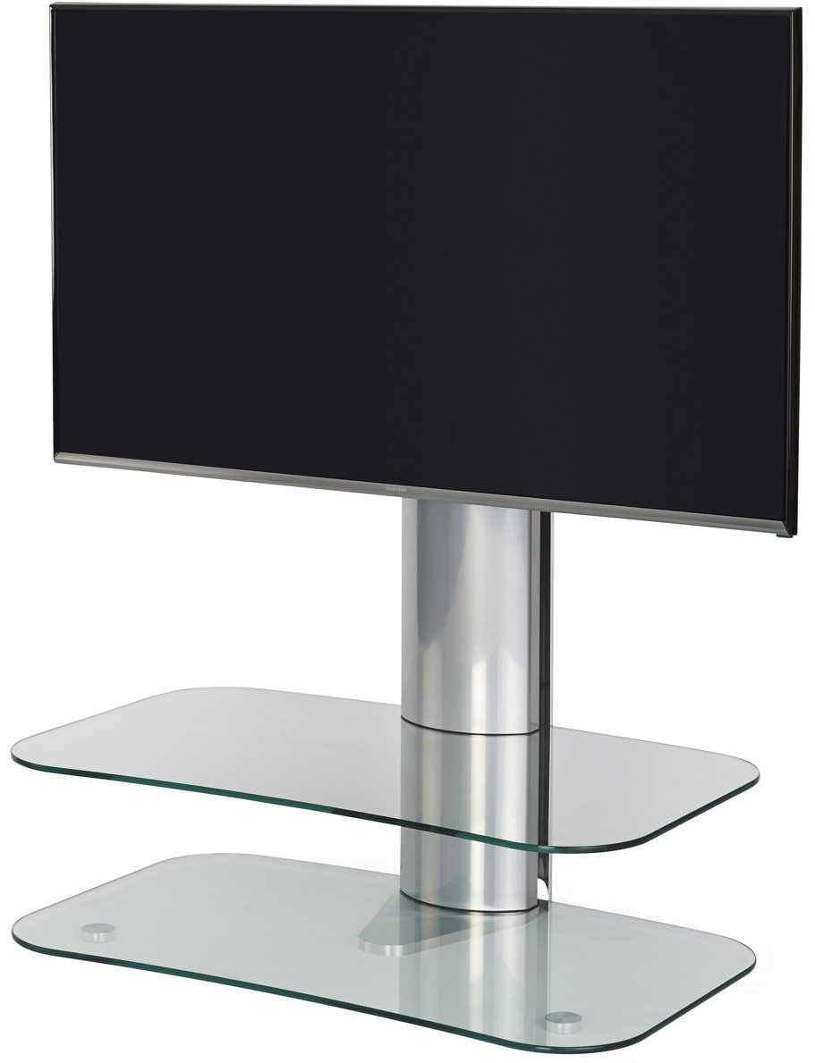Off-The-Wall ARC 800 ST SIL TV Stands