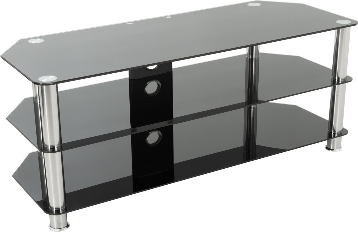 avf sdc1250cm tv stands. Black Bedroom Furniture Sets. Home Design Ideas