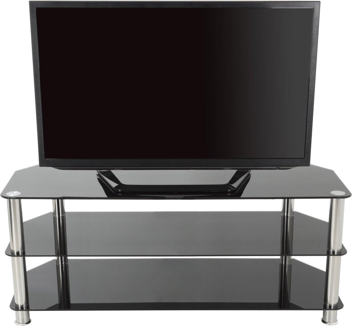 Avf Sdc1250 Tv Stands