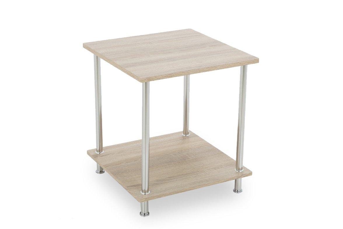 Avf t52wo bookcases cabinets for Avf furniture