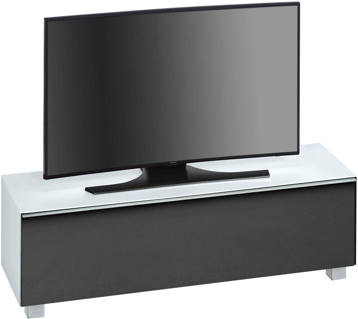 maja 7736 3673 tv stands. Black Bedroom Furniture Sets. Home Design Ideas