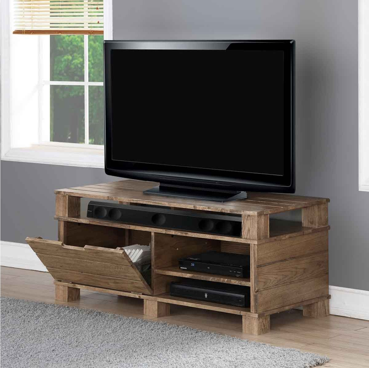 Jual sw tv stands