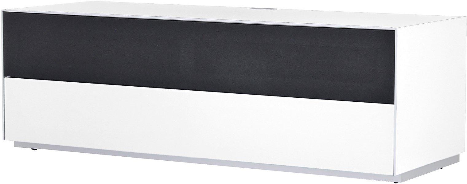 Optimum Pro1300fg Bw Tv Stands