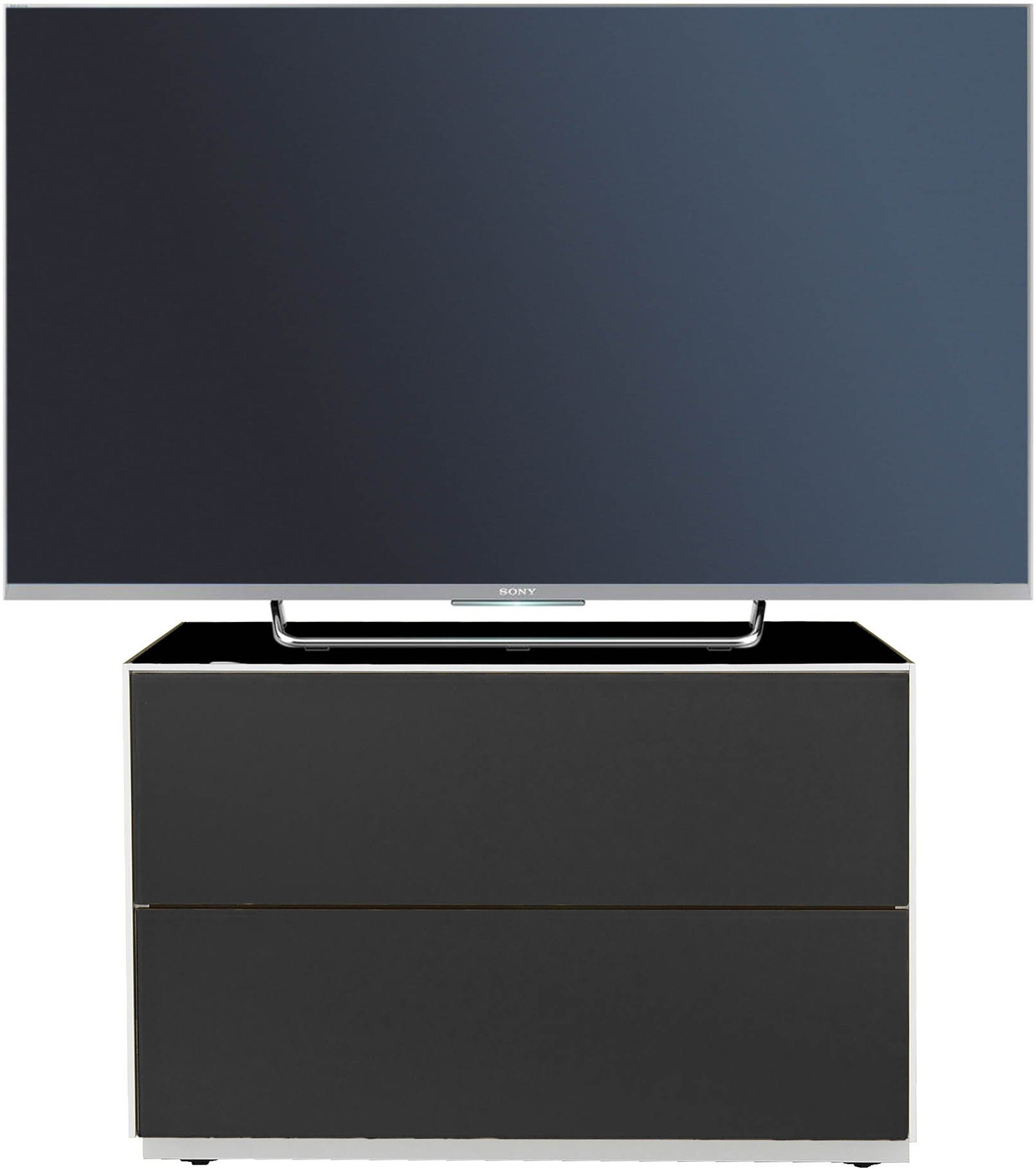 Small Tv Stand Avdeco Plasma Tv Stand Explodes Bedroomstv