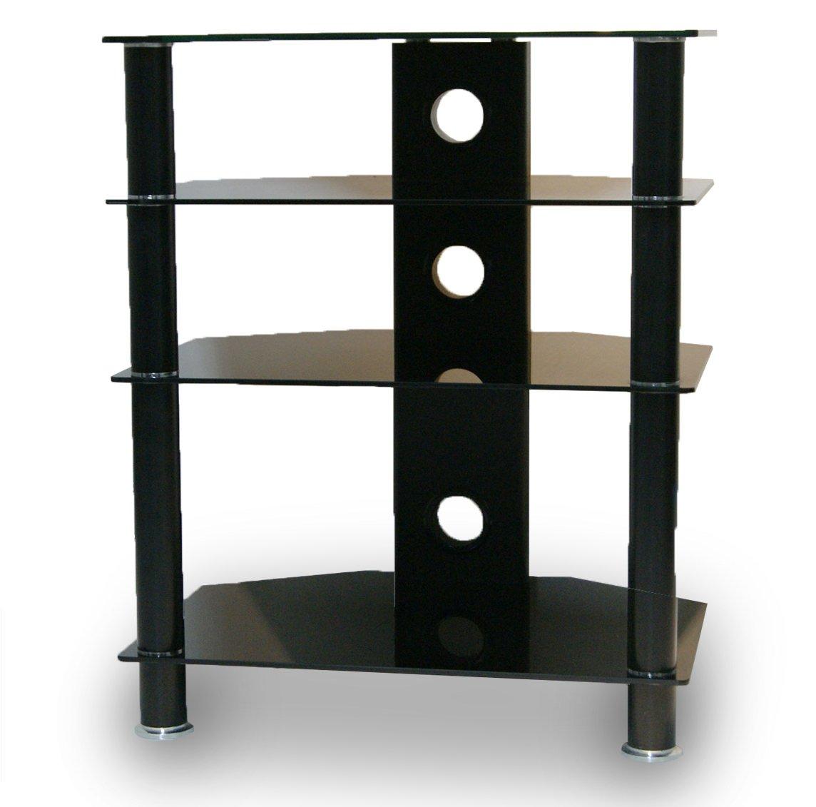 tnw avs c303r 600 4 bb hifi stands. Black Bedroom Furniture Sets. Home Design Ideas