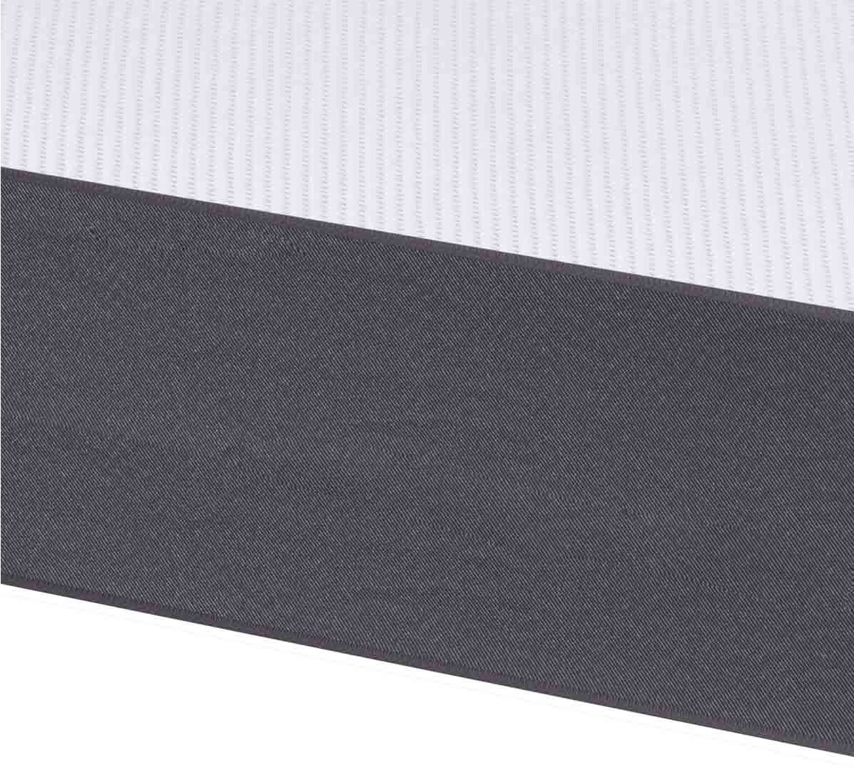 Types And Features Of Latex - Get Best Mattress |Graphite Foam