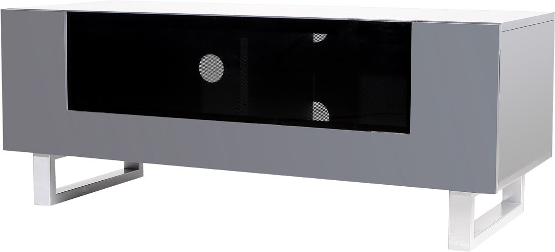 Mmt Hsetvc 1000gry Tv Stands