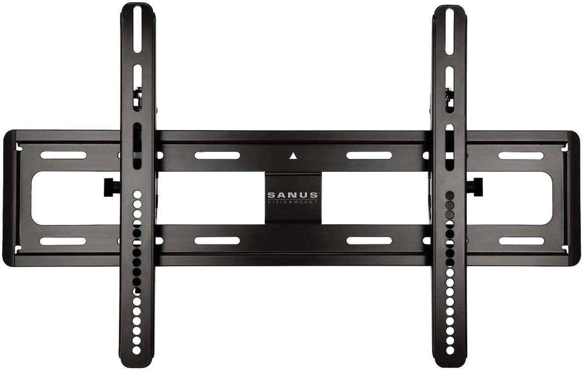 Sanus VMPL50A Tilting Wall Bracket for up to 70\