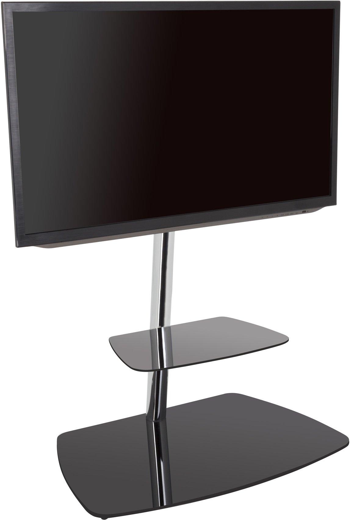 Avf Fsl800isbb Tv Stands