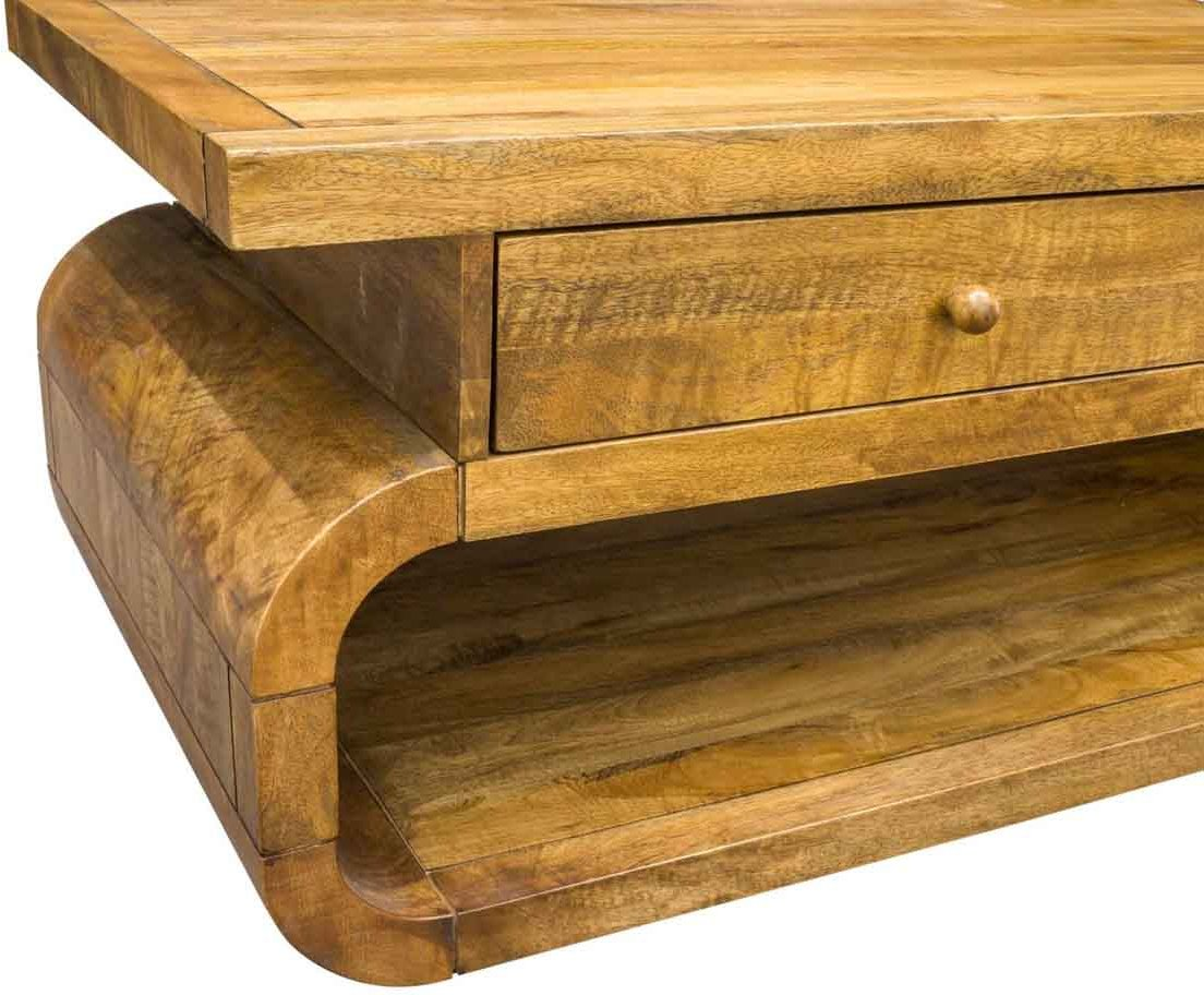 Mason And Bailey Trp14a Coffee Tables