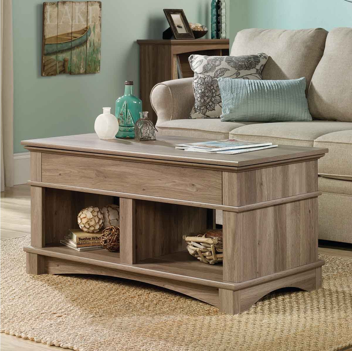 Mason And Bailey T Lct Coffee Tables