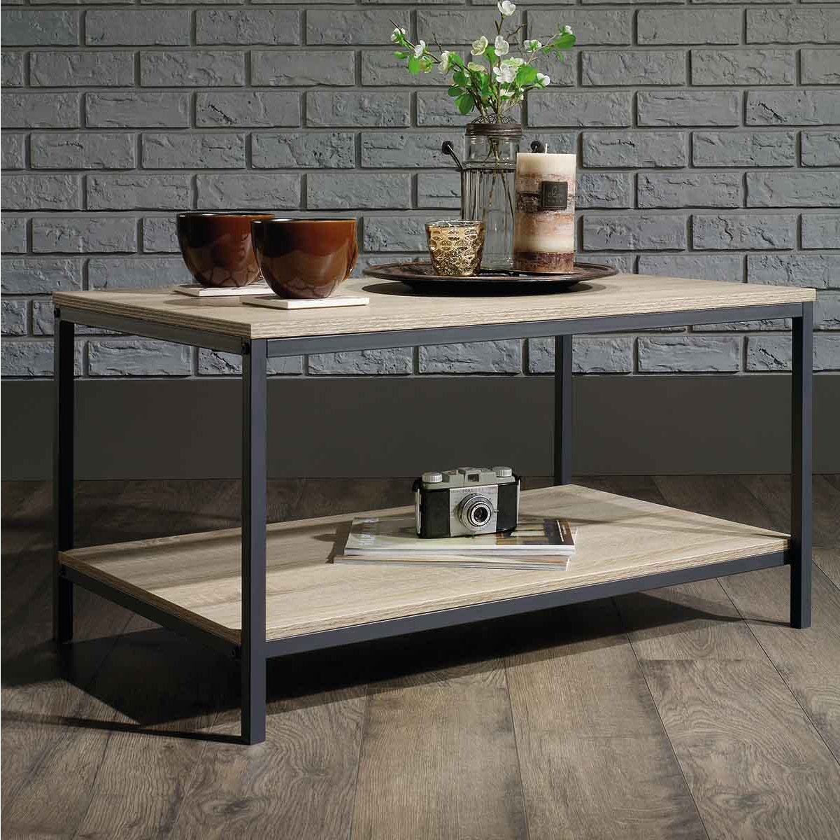 Mason And Bailey R Ct Coffee Tables
