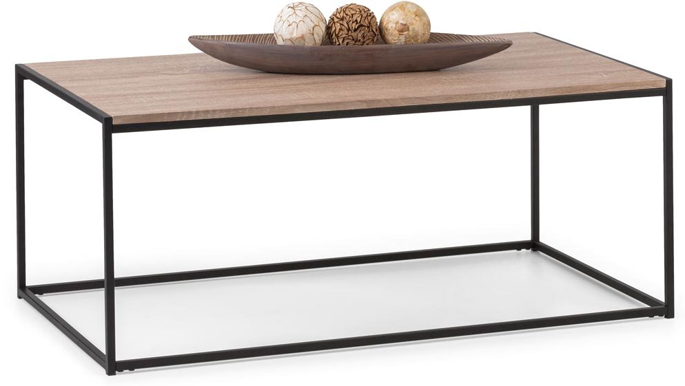 Mason And Bailey Htn202 Coffee Tables