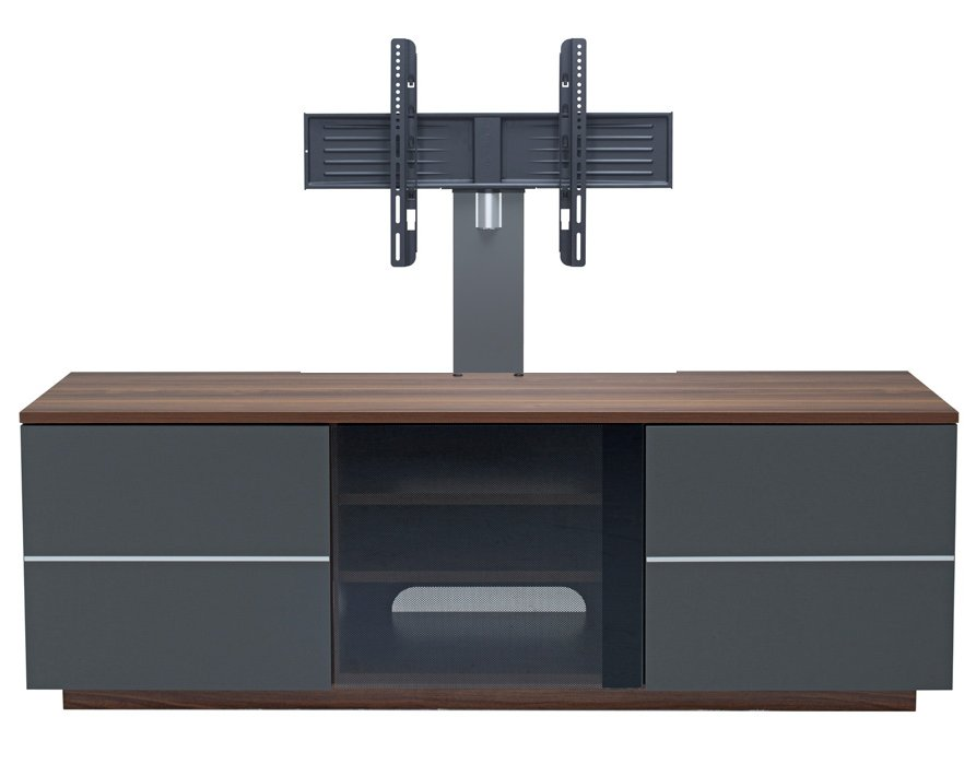 Uk Cf Nldn Wal Gry With Bracket Tv Stands