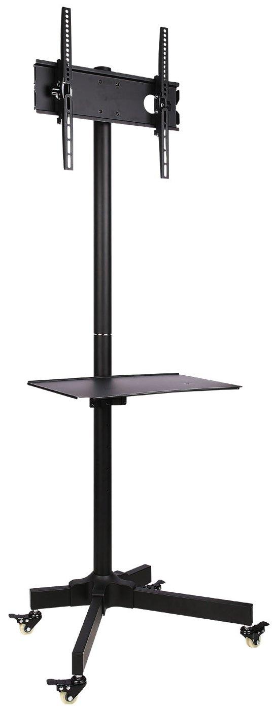 Ultimate Mounts Um400b Tv Stands