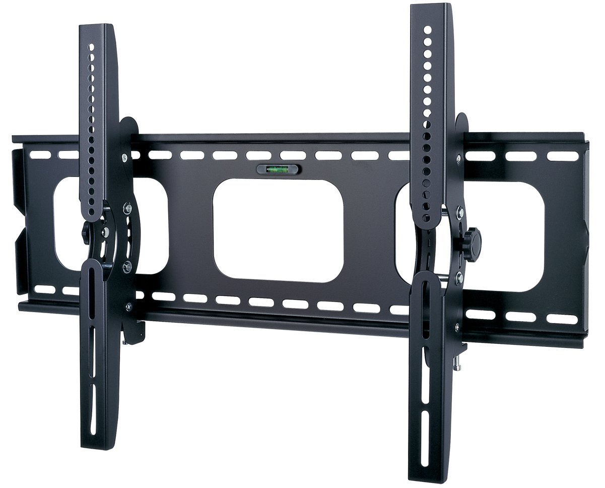ultimate mounts um101m tilt tv wall brackets. Black Bedroom Furniture Sets. Home Design Ideas