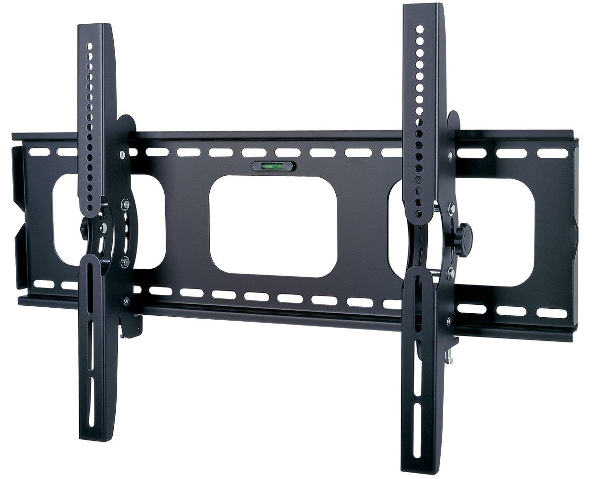 Ultimate mounts um101m tilt tv wall brackets for Tv wall mount reviews