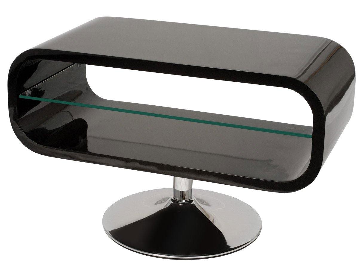 techlink op80b tv stands. Black Bedroom Furniture Sets. Home Design Ideas