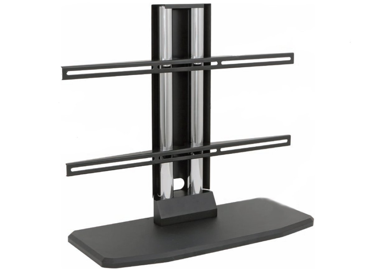Premier Mounts PSD-TTS Table Top Stand