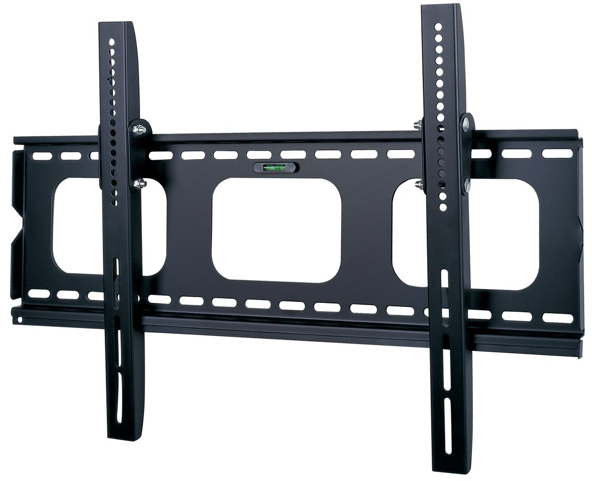 Ultimate Mounts Um102m Tv Bracket Black Tilting