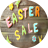 Easter Special Offers